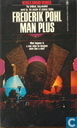 Boeken - Bantam Books - Man plus