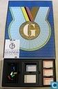 Board games - Guinness Record Spel - Het Groot Guinness record spel