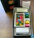 Board games - Trivial Pursuit - Trivial Pursuit Jaareditie 1993