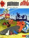 Comic Books - Asterix - Päälliköïden Ottelu
