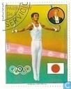 Olympics-History