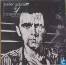 Vinyl records and CDs - Gabriel, Peter - Peter Gabriel 3