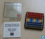 Spellen - Stratego - Stratego Mini Play