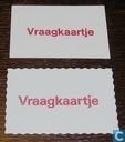 Board games - Levensweg - Levensweg