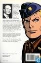 Bandes dessinées - Steve Canyon - 1949
