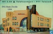 ING Bank Zwolle 1998