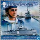 Geschiedenis zeevaart