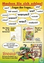 Comic Books - Reddition (tijdschrift) (Duits) - Reddition 34