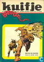 Comic Books - Kuifje (magazine) - Bundeling  2