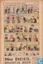Strips - Doe Mee! (tijdschrift) - Doe mee! 146