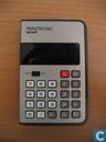 Calculators - Prinztronic - Prinztronic SR 99 P
