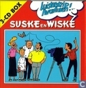 Platen en CD's - Diverse artiesten - Suske en Wiske