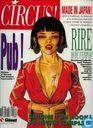 Strips - Circus (tijdschrift) (Frans) - Circus 128