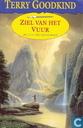 Books - Wetten van de Magie, De - Ziel van het Vuur