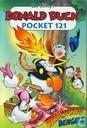 Bandes dessinées - Donald Duck - De wraakzuchtige bengels