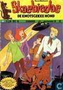 Strips - Scooby-Doo - Skoebiedoe 8