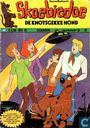 Comic Books - Scooby-Doo - Skoebiedoe 8