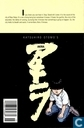 Comic Books - Akira - Akira 15