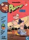 Popeye okido 49