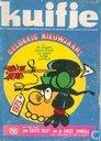 Comics - Sectie R - instituut helmgras