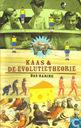 Kaas & De Evoltutietheorie