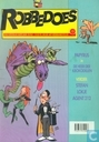 Comic Books - Robbedoes (magazine) - Robbedoes 2865