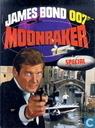 Moonraker Special