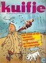 Comic Books - Dwaaskop - Kuifje 30