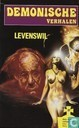 Levenswil