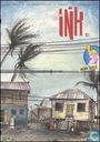 Strips - Ink. (tijdschrift) - Ink 4