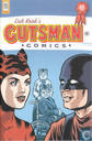 Comic Books - Gutsman - Gutsman 10