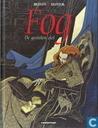 Bandes dessinées - Fog - De gestolen ziel