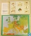 Board games - Wij gaan op reis - Wij gaan op reis