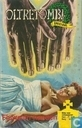 Comics - Oltretomba - Fluwelen handen