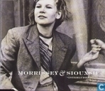 Platen en CD's - Ballion, Susan Janet - Interlude