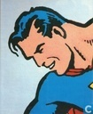 Bandes dessinées - Superman [DC] - Superman, the complete history