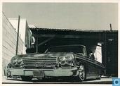 U001109 - Twilightzone - 62 Impala