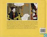 Strips - Verhalen van onze voorvaderen, De - De gele kruik - Twee verhalen in Japanse traditie