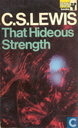 Books - Pan Science Fiction - That Hideous Strength