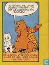 Strips - Bommel en Tom Poes - [Ik verveel me, jonge vriend!]