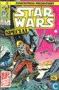 Strips - Star Wars - Star Wars Special 4