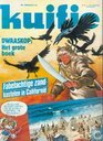 Comic Books - Kuifje (magazine) - Kuifje 33
