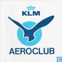 Aviation - KLM - KLM - Aeroclub (01)