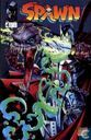 Comic Books - Spawn - Spawn 4