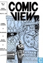 Comic Books - Comic View (tijdschrift) - Comic View 11