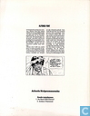 Bandes dessinées - Gevangene van de sterren - De gevangene van de sterren