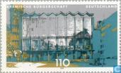Postage Stamps - Germany, Federal Republic [DEU] - Country Governments