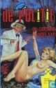 Comics - Politie, De [Byblos/Schorpioen] - De cocaïnehandelaar