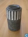 Westraven Chanoir Vase 13cm