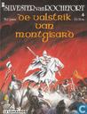 Bandes dessinées - Sylvain de Rochefort - De valstrik van Montgisard
